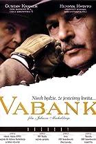 Image of Vabank
