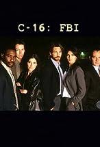 Primary image for C-16: FBI