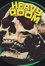 Primary image for Heavy Doom