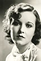 Barbara Weeks's primary photo