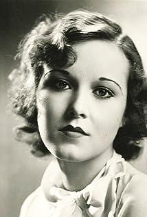 Barbara Weeks Picture