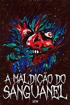 Image of A Maldição do Sanguanel