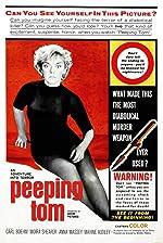 Peeping Tom(1962)