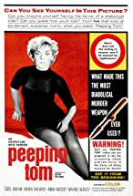 Primary image for Peeping Tom