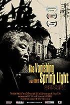 Image of The Vanishing Spring Light