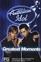 Image of Australian Idol