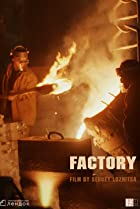 Image of Factory