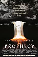 The Prophecy(1995)