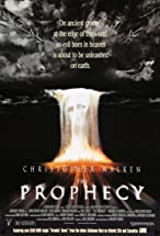 Primary image for The Prophecy