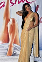 Image of Poonam Pandey