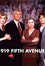 919 Fifth Avenue