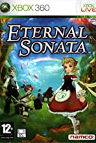 Image of Eternal Sonata