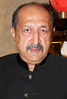 тинну ананд биографияtinnu anand wikipedia, tinnu anand, тинну ананд, тинну ананд биография, tinnu anand wife, tinnu anand age, tinnu anand son, tinnu anand interview, tinnu anand directed movies, tinnu anand teeth, tinnu anand family, tinu anand bodybuilding, tinnu anand amitabh bachchan, tinnu anand nayagan, tinnu anand pics, tinnu anand photo, tinnu anand in de dana dan, tinnu anand images