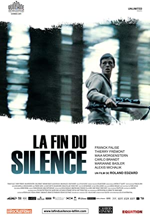 The End of Silence (2011) online sa prevodom