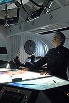 Image of Battlestar Galactica: Hero