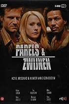 Image of Parels & zwijnen