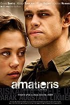 Image of Amatieris