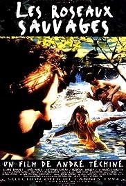Wild Reeds(1994) Poster - Movie Forum, Cast, Reviews