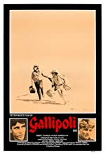 Gallipoli(1981)