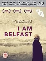 I Am Belfast(2016)