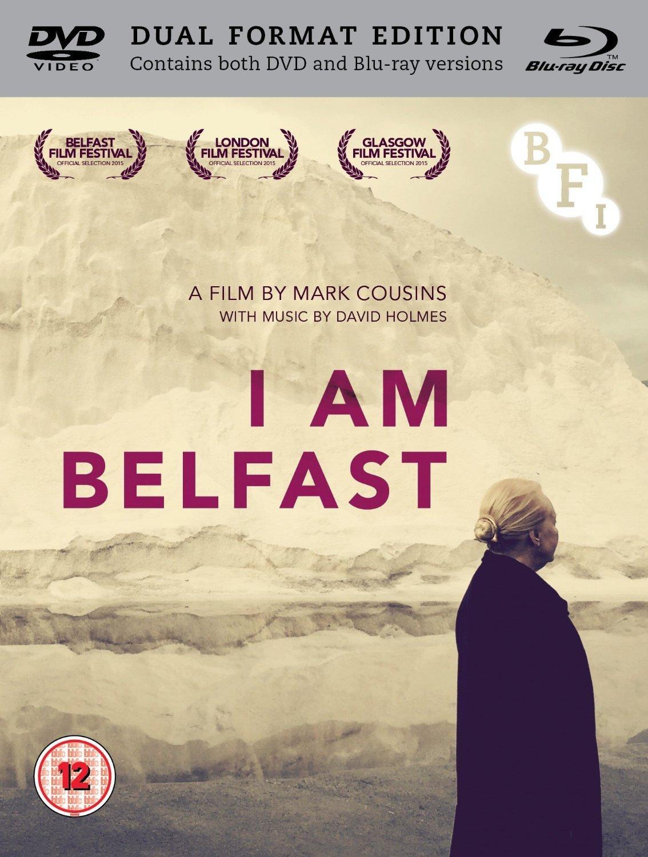 Image I Am Belfast Watch Full Movie Free Online