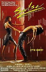 Salsa(1988)