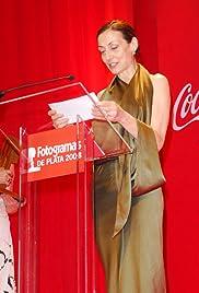 Premios Fotogramas de Plata 2008 Poster