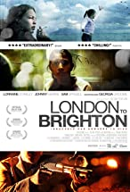 Primary image for London to Brighton