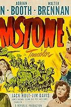Image of Brimstone