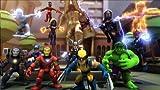 Marvel Super Hero Squad Online (VG)
