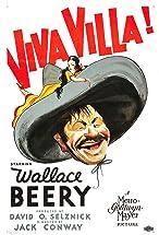 Primary image for Viva Villa!