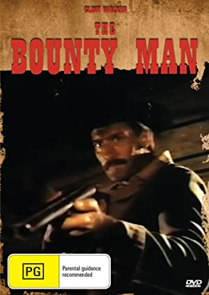 watch The Bounty Man full movie 720
