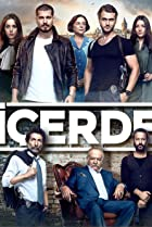 Image of Icerde