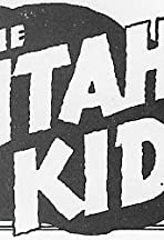The Utah Kid