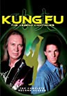 """""""Kung Fu: The Legend Continues"""""""