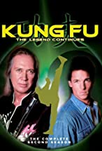 Primary image for Kung Fu Blues