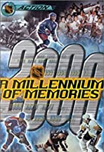NHL 2000: A Millenium of Memories
