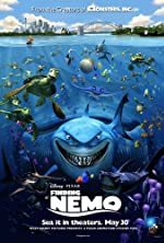 Finding Nemo (3D) (2012) - Box Office Mojo