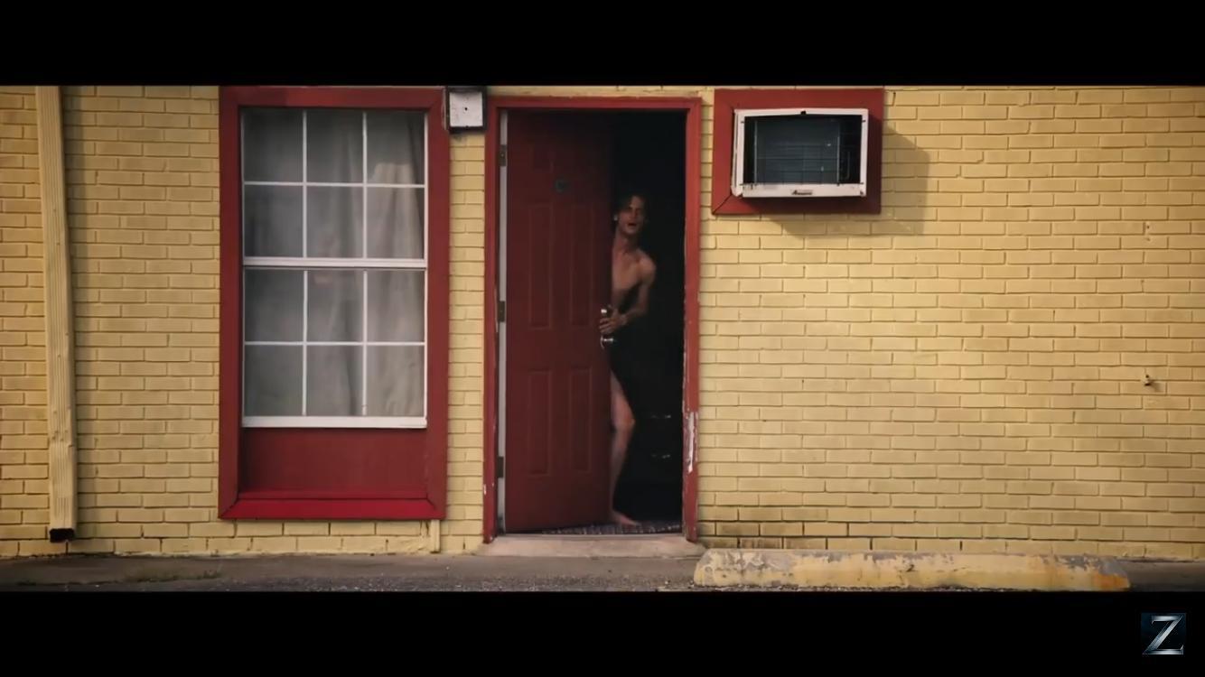 68 Kill (2017), filme online HD subtitrat în Română
