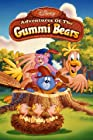 """Adventures of the Gummi Bears"""