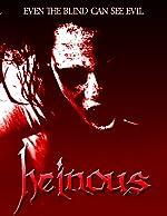 Heinous(2016)