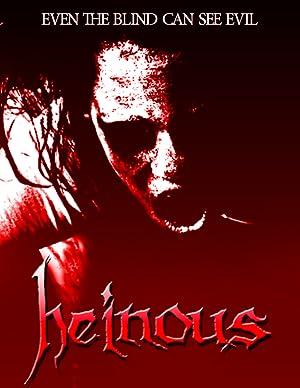 Heinous (2016)