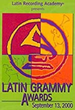 The 1st Annual Latin Grammy Awards