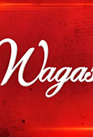 Wagas Poster