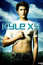 Image of Kyle XY