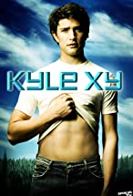 Primary image for Kyle XY