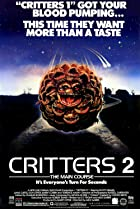 Image of Critters 2