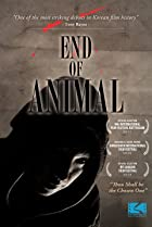 Image of End of Animal