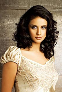 Gul Panag Picture