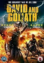 David and Goliath(1970)